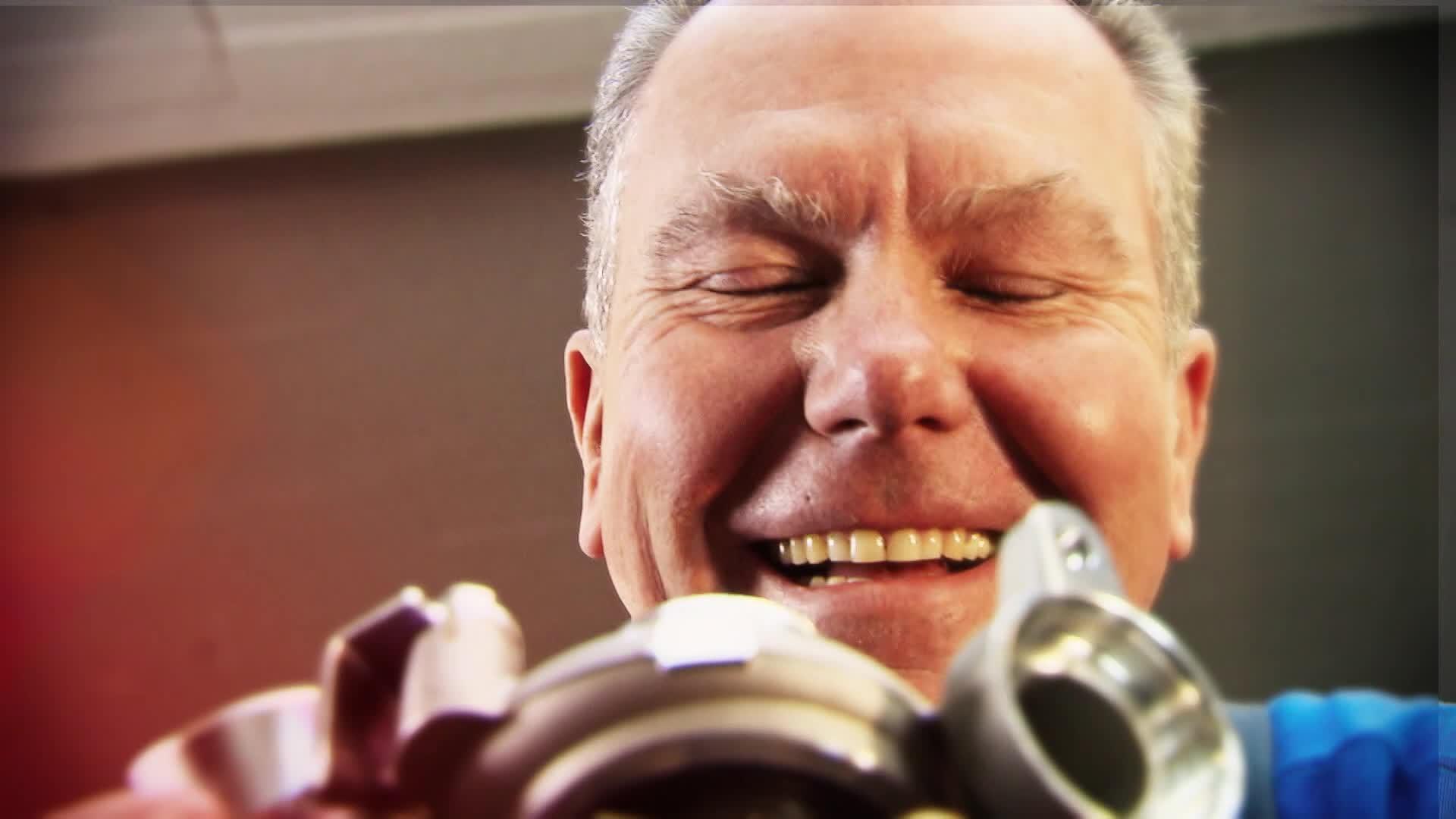 Die Autodoktoren - Fiat - Folge 09 RTL Interactive