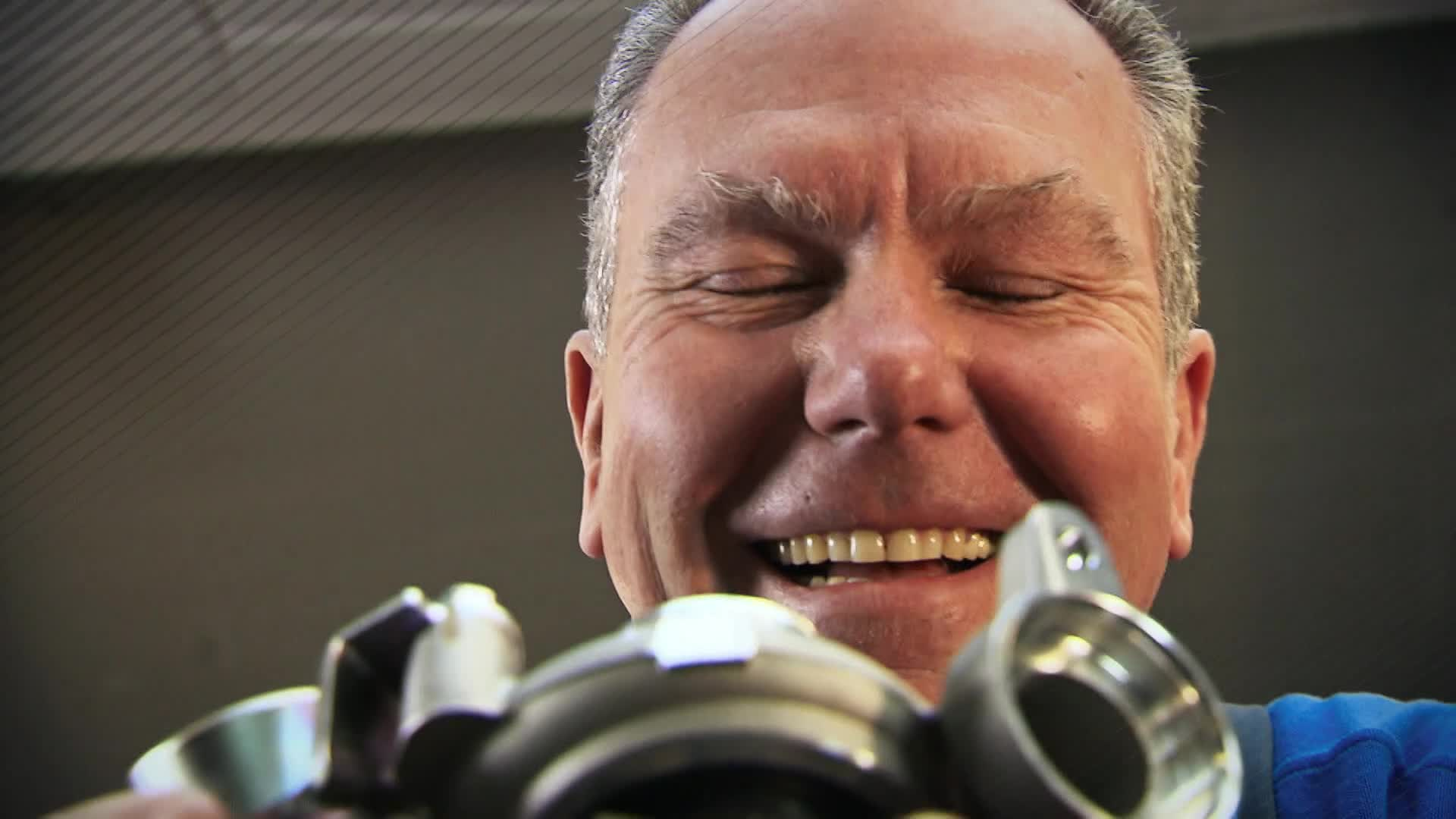 Die Autodoktoren - BMW - Folge 04 RTL Interactive